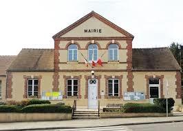 mairie.jpeg